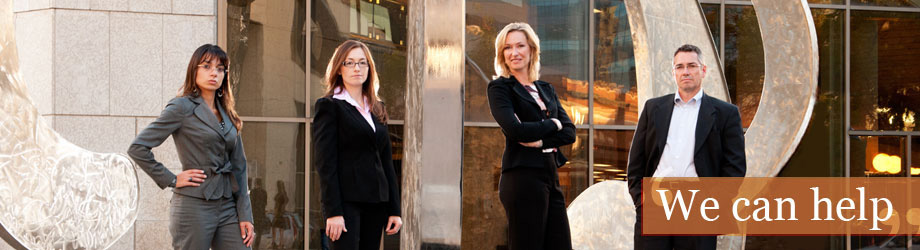 Bennet Waugh Corne Lawyers – Lawyer – Family Law – Real Estate Law – Law Firm – Winnipeg – Manitoba