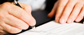 Bennet Waugh Corne Lawyers – Real Estate Law – Winnipeg – Manitoba