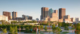Bennet Waugh Corne Lawyers – Lawyer – Winnipeg – Manitoba