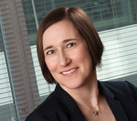 Renée Nichols - Associate - Bennet Waugh Corne Lawyers - Family Law